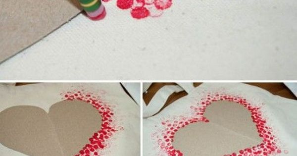 Valentines day gifts ideas | diy crafting gifts ( cute to change