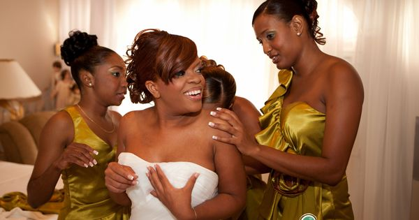 The Beautiful Bride Game 59