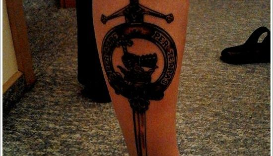 mens leg tattoo with sword leg tattoos for men pinterest mens leg tattoo leg tattoos and. Black Bedroom Furniture Sets. Home Design Ideas