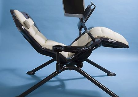 Workstation on pinterest ergonomic office chair zero and desks - Homedics Anti Gravity Massage Chair Internet Images