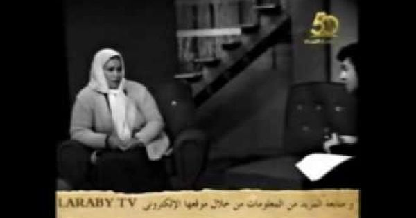 An Interview With A Spy حديث مع الجاسوسة انشراح موسى 2 Movie Posters Movies