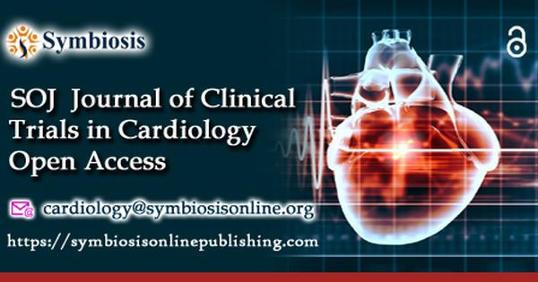 Journal of Clinical Trials in Cardiology is an emerging
