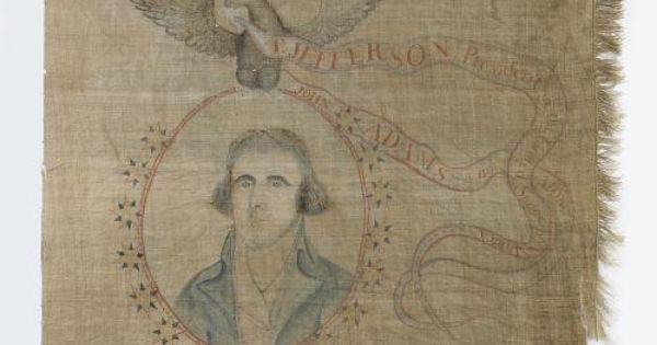 Pin On Thomas Jefferson