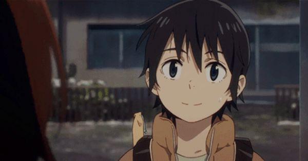 Inveens Aesthetic Anime Anime Manga Artist