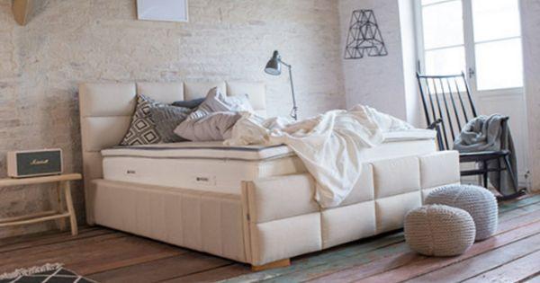 Czy Warto Kupic Materac Przez Internet Abcsypialni Pl Home Home Decor Furniture