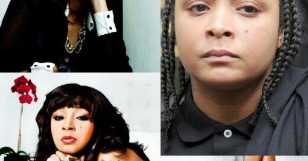 Black women facesitting white men-4140