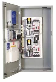 Pin By Lake Shore Electric Corporatio On Generator Surge Protectors Surge Protectors Transfer Switch Switches