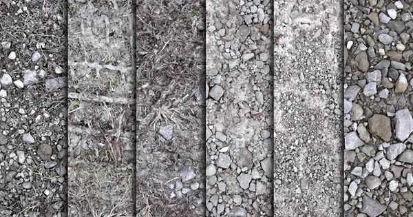 dirt texture texture and driveways on pinterest