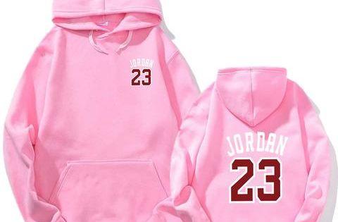 Nike shirts women, Pink jordans, Mens
