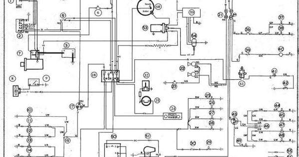 2001 Nissan Altima Engine Diagram Wiring Schematic