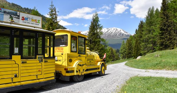 Engadin Mit Kind Die Wunderschone Schweizer Gegend In Der Sommersaison Entdecken Mit Bildern Engadin Ausflug Reiseblog