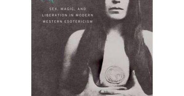 Modern Sex Magic 33