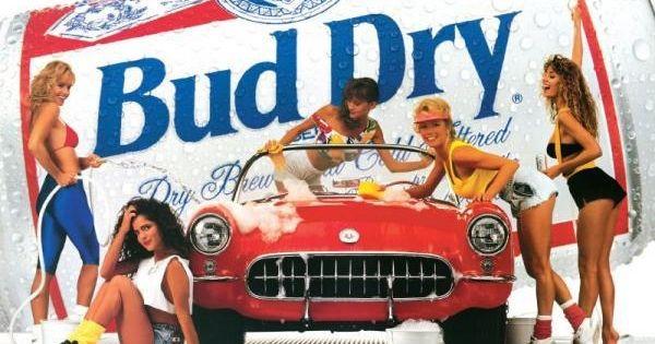 Corvette Pin Up Girls N Cars Pinterest Beer