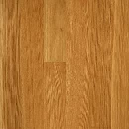 This Rift White Oak Is Tongue And Groove Flooring And Measures 3 Inch Wide 3 4 Inch Thick And Features Ran White Oak Floors Solid Hardwood Floors Oak Floors