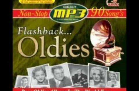 Slow oldies love songs