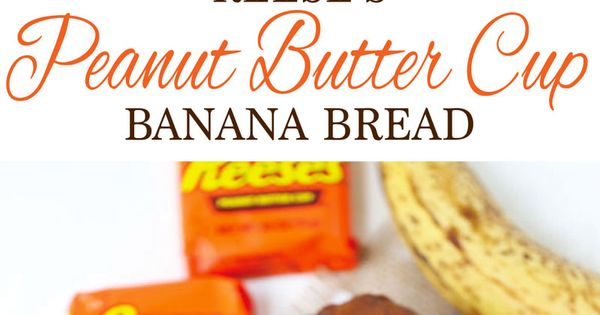 Reese's peanut butter cups, Peanut butter cups and Peanut butter on ...
