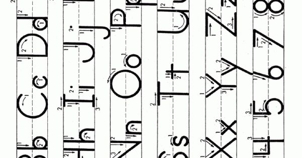 Alphabet Tracing Page - 26 Letters -Upper u0026 Lower case : Alphabet tracing, Alphabet worksheets ...