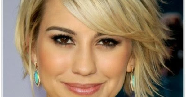 Short Hairstyles for Summer 2014   anything new   Pinterest   Summer ...