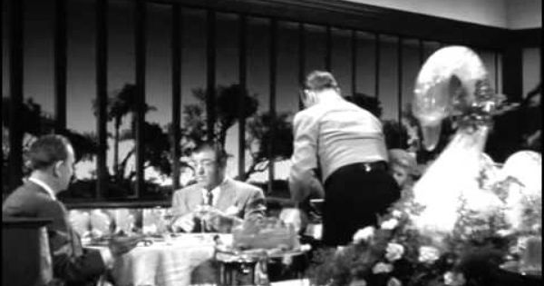 watch abbott and costello meet the invisible man ralph