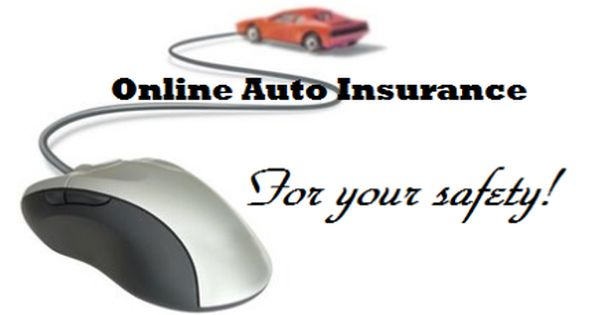 Get Car Insurance Quotes From Multiple Companies Compare Car