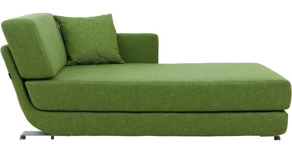 Versandkostenfrei Bestellen: Lounge   Moderne Chaiselongue, Zum  Komfortablen Schlafsofa Wandelbar. Passendes Sofa Und Hocker Mit  Schlaffunktion Erhu2026