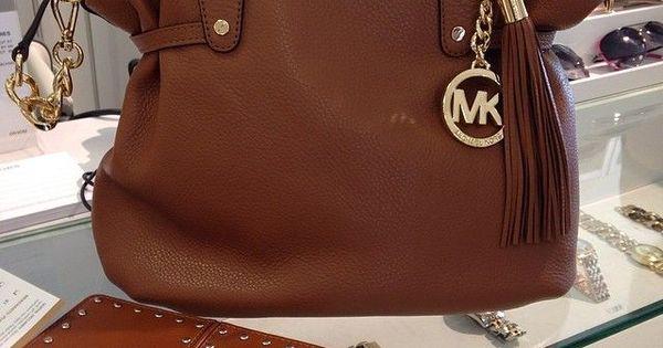 michael kors handbags outlet just need $66.99 Michael Kors Handbags MK bags