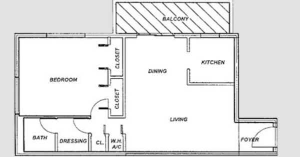 Pole garage with living quarters metal building plans for Metal garage with living quarters floor plans