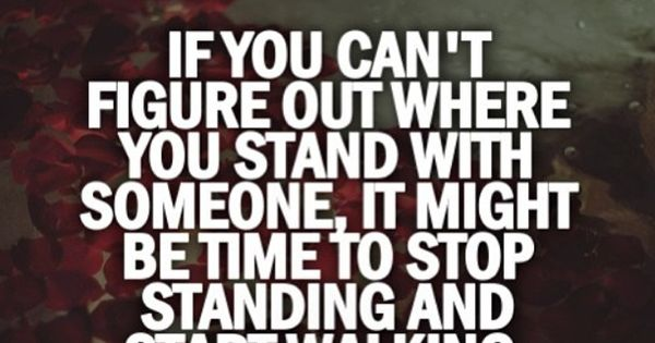True true true Stop standing, start walking. Oh my goodness... This couldn't