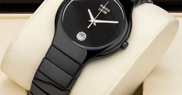 Оригинальные часы Rado Jubile - farpostru