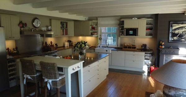 Cape Cod Style Capes And Home Lighting On Pinterest