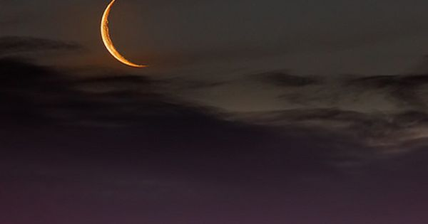 The Golden Crescent by Luis Argerich | www.luisargerich....