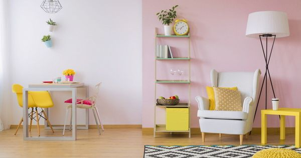 House Paint Color Trends 2020 Living Room Paint Paint Colors For Living Room Trending Decor