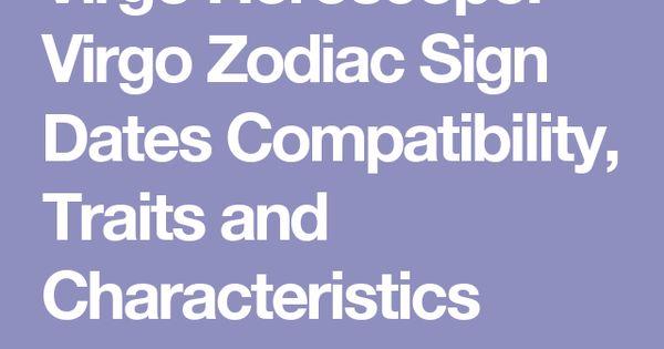 explore pisces horoscope dates