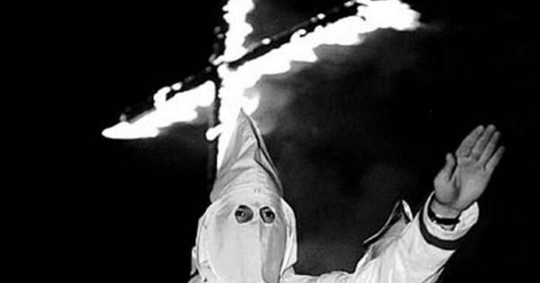 an overview of the right wing group ku klux klan There are a number of different reasons the klan is not designated as a terrorist organization the ku klux klan as a terrorist group right-wing anti.