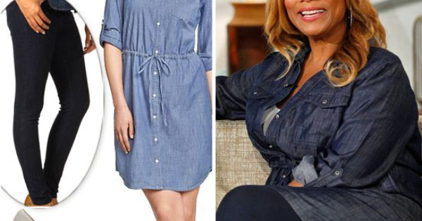 Queen latifah for less and queen on pinterest