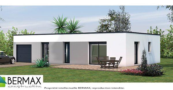 D couvrez gratuitement les plans d 39 une maison construire for Diy plans de maison gratuitement