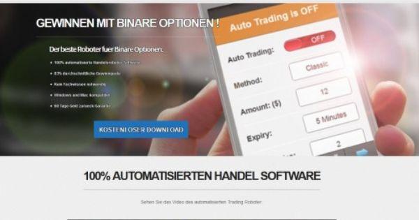 beste binäre auto handelssoftware 2020 optionfair trading wettbewerb