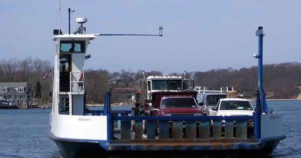 Craigslist Albany New York Boats