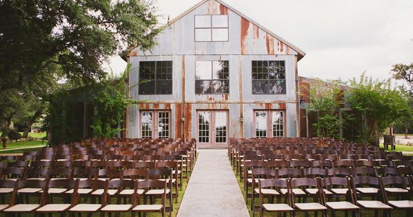 Dripping Springs Texas South 39 S Best Wedding Venues Wedding