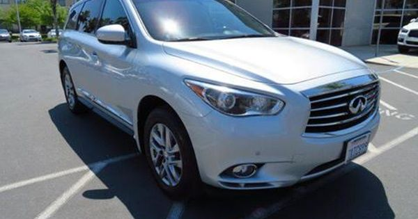 security check required suv infiniti suv car pinterest