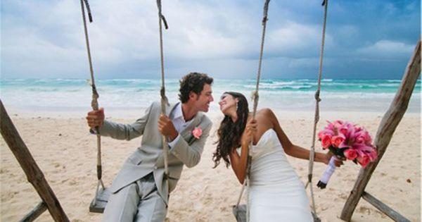 Wedding Photographer Prices Average Cost Of Wedding Photography Wedding Photographer Prices Mexico Wedding Beach Wedding Photos
