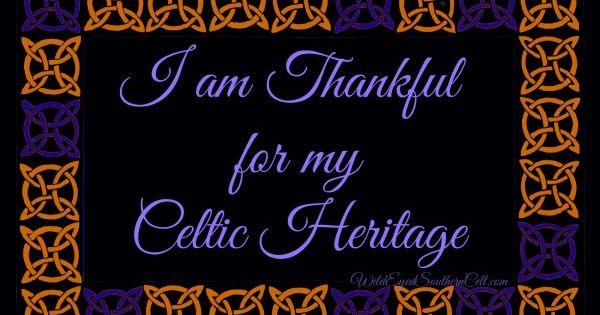 i am thankful for my celtic heritage ireland scotland eire alba pinterest celtic i. Black Bedroom Furniture Sets. Home Design Ideas