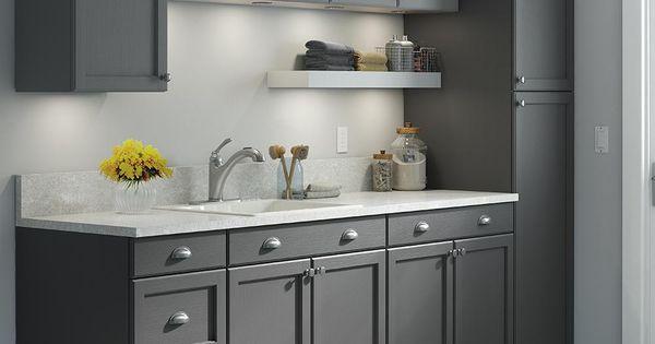 41++ Hampton bay easthaven shaker assembled frameless wall cabinet diy