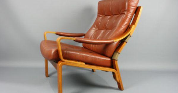 Mid Century Tessa T6 Armchair Retro Vintage Fred Lowen Lounge Chair 1of 2 Avail In Narre Warren Vic Retro Armchair Vintage Scandinavian Furniture Furniture