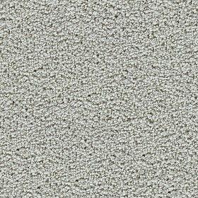 Textures Texture Seamless Grey Carpeting Texture Seamless 16750 Textures Materials Carpeting Grey Tone Textured Carpet Grey Carpet Grey Carpet Runner