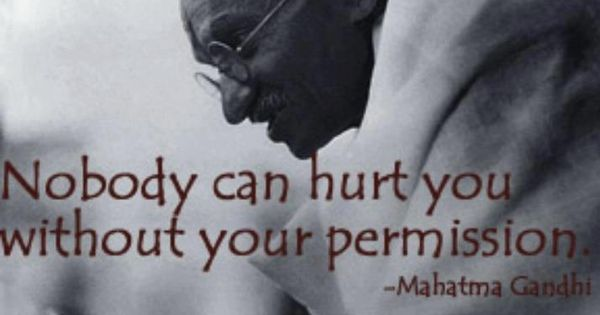 Gandhi Mahatma Inspirational Quotes | Mahatma Gandhi Quotes,Pictures Abraham Lincoln Quotes, Challenges