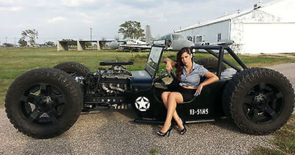 1 jpg 400 300 pixels willys jeep rat rod pinterest rats jeeps and custom cars. Black Bedroom Furniture Sets. Home Design Ideas
