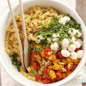 94a5f28bc6adcac5593369ddf43b1f26 - Better Homes And Gardens Pasta Salad Recipes