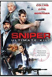 Film Sniper 2018 Subtitle Indonesia : sniper, subtitle, indonesia, Sniper, Homeland, Security, Movie,Watch, Online, Movies,On…, Streaming, Movies, Online,