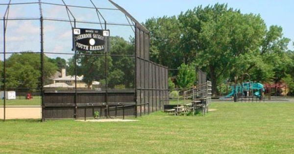 Edgebrook Park Chicago Park District Park Wildwood Park Chicago Park